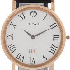 titan_men_watch_ng1595wl01__11695019_0