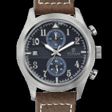 titan-purple-men-chronograph,_date-leather-watch-90052sl02j-(straight)
