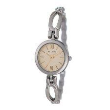 hc1311c-hallmark-lds-2-tone-bangle-silver-dial-hallmark_1024x