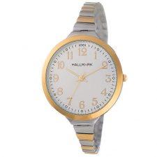 hc1313s-hallmark-ladies-two-tone-bracelet-silver-dial-watch-hallmark_287e9003-dbb7-4fc0-b388-3125ceb5ef07_1024x