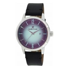 dk11508-1-daniel-klein-gents-black-dial-leather-strap-date-watch-daniel-klein_1024x