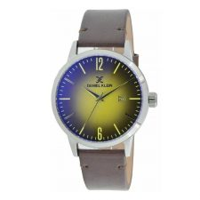dk11508-6-daniel-klein-gents-grey-dial-brown-leather-strap-date-watch-daniel-klein_ad2d1901-a888-47ee-a38b-db2e241b5eeb_1024x