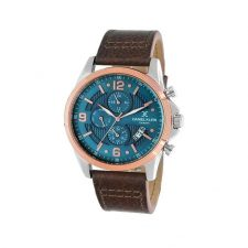 dk11601-4-daniel-klein-gents-blue-dial-brown-leather-strap-chronograph-watch-daniel-klein_1024x
