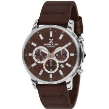 dk11716-6-daniel-klein-gents-dress-leather-strap-3-sub-dials-daniel-klein_1024x