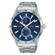 r3a41ax9-lorus-gents-stainless-steel-sport-100m-lorus-south-africa_68e0b6ce-743c-4431-9656-2a39bfee5845