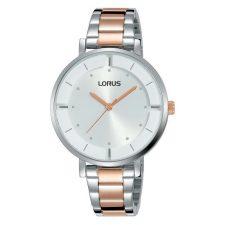 rg241qx9-ladies-lorus-stainless-steel-two-tone-dress-lorus-south-africa_f6b94edd-fefd-4c8f-b147-5f800ac1909b