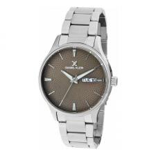 dk11484-6-daniel-klein-gents-grey-dial-silver-strap-date-watch-daniel-klein_1024x