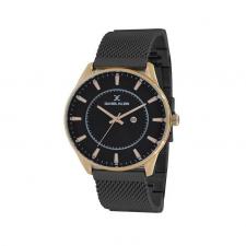 dk11489-2-daniel-klein-gents-black-dial-mesh-strap-date-watch-daniel-klein_549b8635-4ed1-45f3-9a46-9e7acd06e8e3_1024x