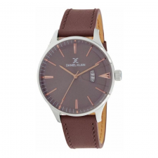 dk11608-6-daniel-klein-gents-brown-dial-leather-strap-date-watch-daniel-klein_1024x